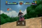 Jutsu attacks trailer | Naruto Shippuden: Clash of Ninja Revolution 3 Videos