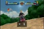 Jutsu attacks trailer | Naruto Shippuden: Clash of Ninja Revolution 3 Videos