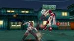 Kagura, Bando, Towa and Komachi Trailer | Naruto Shippuden: Clash of Ninja Revolution 3 Videos