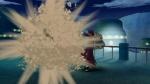Sand Ninja Jutsu Moves Video | Naruto Shippuden: Clash of Ninja Revolution 3 Videos