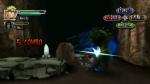 Gameplay Trailer | Naruto Shippuden: Dragon Blade Chronicles Videos