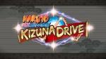 Trailer   Naruto Shippuden: Kizuna Drive Videos