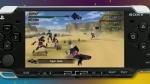 Itachi Character Video   Naruto Shippuden: Kizuna Drive Videos