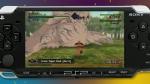 Trailer 2   Naruto Shippuden: Kizuna Drive Videos
