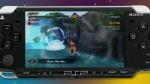 Trailer 3   Naruto Shippuden: Kizuna Drive Videos