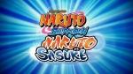 Trailer | Naruto Shippuden: Naruto vs. Sasuke Videos