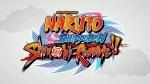 Launch Trailer | Naruto Shippuden: Shinobi Rumble Videos