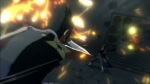 Gamescom Trailer   Naruto Shippuden: Ultimate Ninja Storm 2 Videos