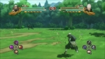 Hanzo Introduction Video | NARUTO Shippuden: Ultimate Ninja Storm 3 Videos