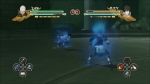 Mifune Introduction Video | NARUTO Shippuden: Ultimate Ninja Storm 3 Videos