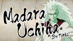 Trailer | Naruto Shippuden: Ultimate Ninja Storm 4 Videos