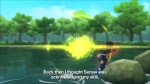 Kakashi Video | Naruto Shippuden: Ultimate Ninja Storm Generations Videos