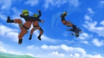Naruto Video | Naruto Shippuden: Ultimate Ninja Storm Generations Videos