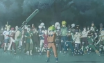 Trailer #3 | Naruto Shippuden: Ultimate Ninja Storm Generations Videos