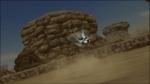 Official Launch Trailer   NARUTO Shippuden: Ultimate Ninja Storm Revolution Videos
