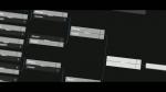 Trailer   NARUTO Shippuden: Ultimate Ninja Storm Revolution Videos