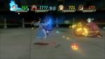 Trailer 2   NARUTO Shippuden: Ultimate Ninja Storm Revolution Videos