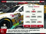 Trailer | NASCAR: Redline Videos