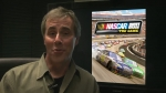 'From Track to Pack' Video. | NASCAR The Game 2011 Videos