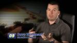 Car Setup Devevloper Diary | NASCAR The Game 2011 Videos
