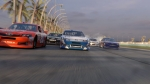 NASCAR The Game: Inside Line PlayStation Network Video