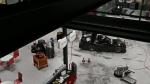 Trailer | NASCAR The Game: Inside Line Videos