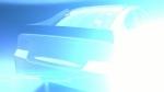 Gen 6 DLC Update | NASCAR The Game: Inside Line Videos