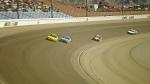 Las Vegas Video | NASCAR The Game: Inside Line Videos