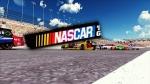 Phoenix Video | NASCAR The Game: Inside Line Videos
