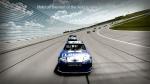 Developer Diary Video #4 - Telemetry Data | NASCAR The Game: Inside Line Videos