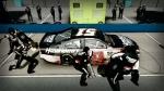Developer Diary Video #3 | NASCAR The Game: Inside Line Videos