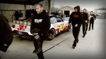 Developer Diary Video Featuring the Roush Fenway Racing Pit Crew | NASCAR The Game: Inside Line Videos