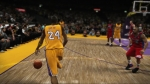 Kobe Bryant Signature Play Trailer | NBA 2K10 Videos