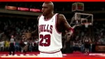 Michael Jordan's Greatest Moments | NBA 2K11 Videos