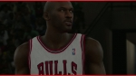 MJ Opus Video | NBA 2K11 Videos