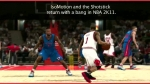 Developer - Training Video | NBA 2K11 Videos