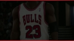 Michael Jordan Teaser Trailer #2 | NBA 2K11 Videos