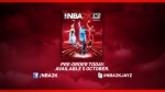 Jay Z trailer | NBA 2K13 Videos