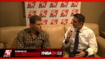 Blake Griffin Interview | NBA 2K13 Videos