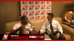 Kevin Durant Interview | NBA 2K13 Videos