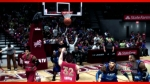 Dynasty Edition Promo Video | NBA 2K13 Videos