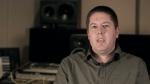 'MyCAREER Mentors' Trailer   NBA 2K15 Videos