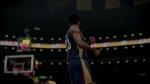PC Version Video   NBA 2K15 Videos