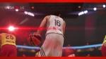 Euroleague Expansion Trailer   NBA 2K15 Videos