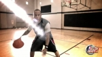 Trailer | NBA Baller Beats Videos