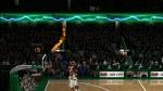 Producer Video | NBA JAM: On Fire Edition Videos