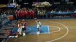Video Clip | NBA Jam Videos