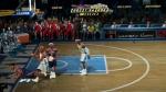 Video Clip | NBA Jam Videos