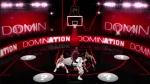 Launch Trailer | NBA Jam Videos