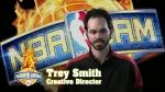 Production Video | NBA Jam Videos